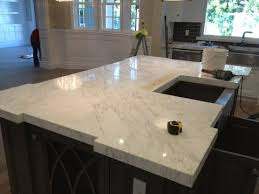 granite marble quartz countertop fabrication installation los angeles