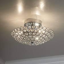 possini euro design lighting. Largest Possini Ceiling Fan Euro Design Lighting Geneva 12 I