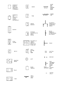 76 to 79 cadillac seville home page note all switches shown in this manual are in at rest position symbols