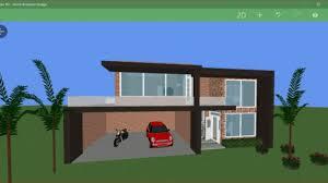 oconnorhomesinc.com | Exquisite Planner 5d Houses Darts Design Com ...