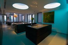 bachelor pad lighting. Uncategorized Bachelor Pad Lighting Amazing Room Design Ideas Luxury Under Furniture O