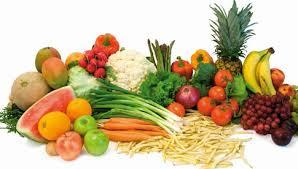 Hasil carian imej untuk fungsi vitamin c untuk kulit