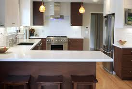 kitchen countertop cleaning granite countertops windex wood countertops laminate countertop sheets cleaning oak doors from