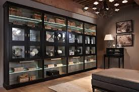 wall units amazing bookcase with tv storage bookshelf tv stand combo bookcase cabinets with glass