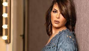منى السابر هل تفضح شرف ابنتها حلا الترك بعد كلّ الذي حصل؟ - فيديو - Al  Arrab - العراب