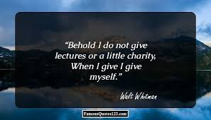 Charity Quotes Amazing Charity Quotes Famous Contribution Quotations Sayings