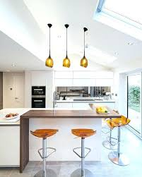 breakfast bar lights ikea breakfast bar lights kitchen bar lights breakfast bar lighting ideas kitchen eclectic