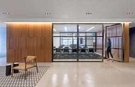 studio oa. Interior Design Ideas Notes Luxury Cambridge Associates By Studio Oa