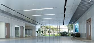small office building design ideas. contemporary building office building lobby ceiling design ideas  3d house free house  only then on small i