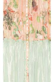 Rococo Sand Size Chart Rococo Sand Ruched Long Dress En Multi Revolve In 2019