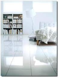 best laminate flooring ikea laminate flooring laminate flooring ikea canada best laminate flooring ikea