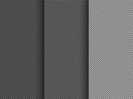 Carbon Fiber Pattern Beauteous Vector Seamless Carbon Fiber Pattern Download Free Vector Art