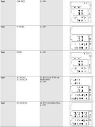 delphi delco electronics radio wiring diagram delphi radio wiring Delphi Radio Wiring Schematics delco stereo wiring diagram facbooik com delco stereo wiring diagram facbooik com delphi delco electronics radio wiring diagram delco radio wiring diagram delphi radio wiring diagram