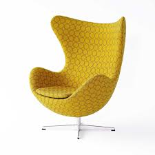 Yellow Living Room Chairs Home Design Room Divider Screens Ideas With Hd Resolution