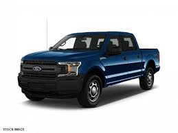 2018 ford dump truck.  2018 new 2018 ford f150 lariat truck supercrew cab for sale near boston ma to ford dump truck