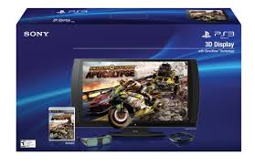 Playstation 3D Display Stand Amazon PlayStation 100D display Video Games 44