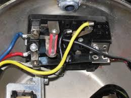 1973 benelli motobi 250 super sport wiring schematic 1973 benelli motobi 250 super sport wiring schematic 7308 jpg