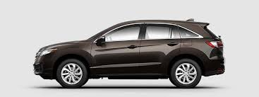2018 acura crossover. delighful crossover kona coffee metallic on 2018 acura crossover e