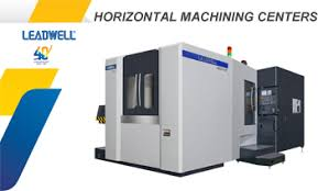 LEADWELL <b>CNC MACHINES</b> MFG.,CORP. - CNC TURNING ...