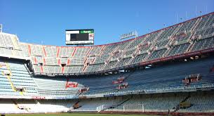 finale de la Coupe d'Espagne 2013-2014