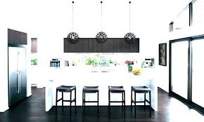 dining room lights above table hanging pendant lights over dining table light dining room light above