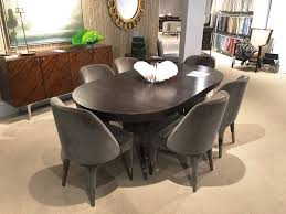 heritage brands furniture dining set big. CLEARANCE - Mercer Dining Table As Shown On Display Heritage Brands Furniture Set Big