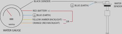 elegant of faria fuel gauge wiring diagram great 16 in lutron yamaha elegant of faria fuel gauge wiring diagram great 16 in lutron yamaha outboard