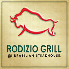 for rodizio grill and it is a grill restaurant with a location at 200 for rodizio grill the brazilian steakhouse