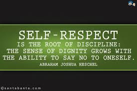 essay on self discipline is the best discipline short essay on self discipline and its importance important about history important categories tou contact us short essay on self discipline is
