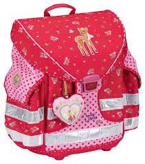 Детские рюкзаки <b>Spiegelburg</b> - купить в Москве - goods.ru