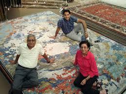 rugs atlanta hand tufted rug