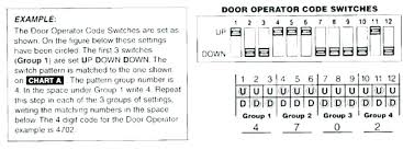 reprogram er garage door opener how to program er garage door opener reset chamberlain garage door