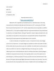hip hop cinema mcguire raigan mcguire hip hop cinema essay  4 pages discussion 1 hip hop