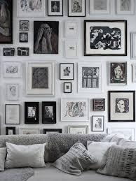 photo dream a little of me home decor walls black and white photography wall art