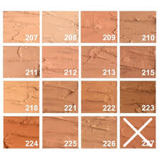Dermacol Makeup Cover 218
