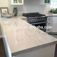 charming whole quartz countertops countertop whole quartz countertops dallas