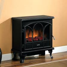 duraflame pendleton electric stove fireplace heater home ideas