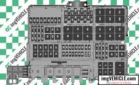 82 F150 Fuse Box Diagram Ford E-150 Fuse Box Diagram