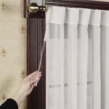 single panel patio door curtains curtains over sliding door back door curtains front door window panel curtains bedroom sliding door curtains