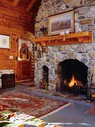 French Country Fireplaces Inspiration  House Plans  50627French Country Fireplace