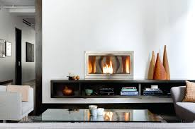 splashy gel fuel fireplace living room contemporary fireplaces bio ethanol inserts insert canada paramount ventless