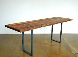 discount dining tables melbourne. cheap glass dining tables melbourne narrow dinning room table and chairs 6 sale discount r