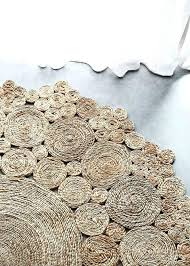 round sisal rugs rug best images on home ideas cozy pertaining to care cleaning round sisal rugs