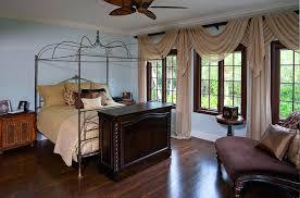 Bedroom:Mediterranean Style Dining Rooms Decor Decorating Magazines Bedroom  Set Master Ideas Interior Doors Decoration
