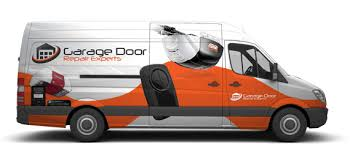 garage door service pany at fort worth garage door repair