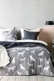 Patterned Bedding Amazing Inspiration Design