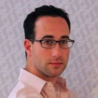 Adam Lippman's email & phone | Infusive Asset Management's Director email