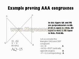 math interesting presentation