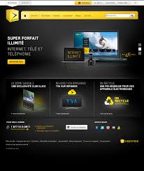 Videotron offers not only popular channels, sports tv resets several times a week. Videotron S Competitors Revenue Number Of Employees Funding Acquisitions News Owler Company Profile
