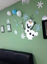 frozen wall decor frozen wall decor ideas 0 frozen wall decor ideas frozen wall decor